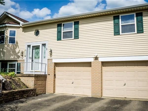 1447743 | 109 Brooksedge Dr Butler 16001 | 109 Brooksedge Dr 16001 | 109 Brooksedge Dr Center Twp 16001:zip | Center Twp Butler Butler Area School District
